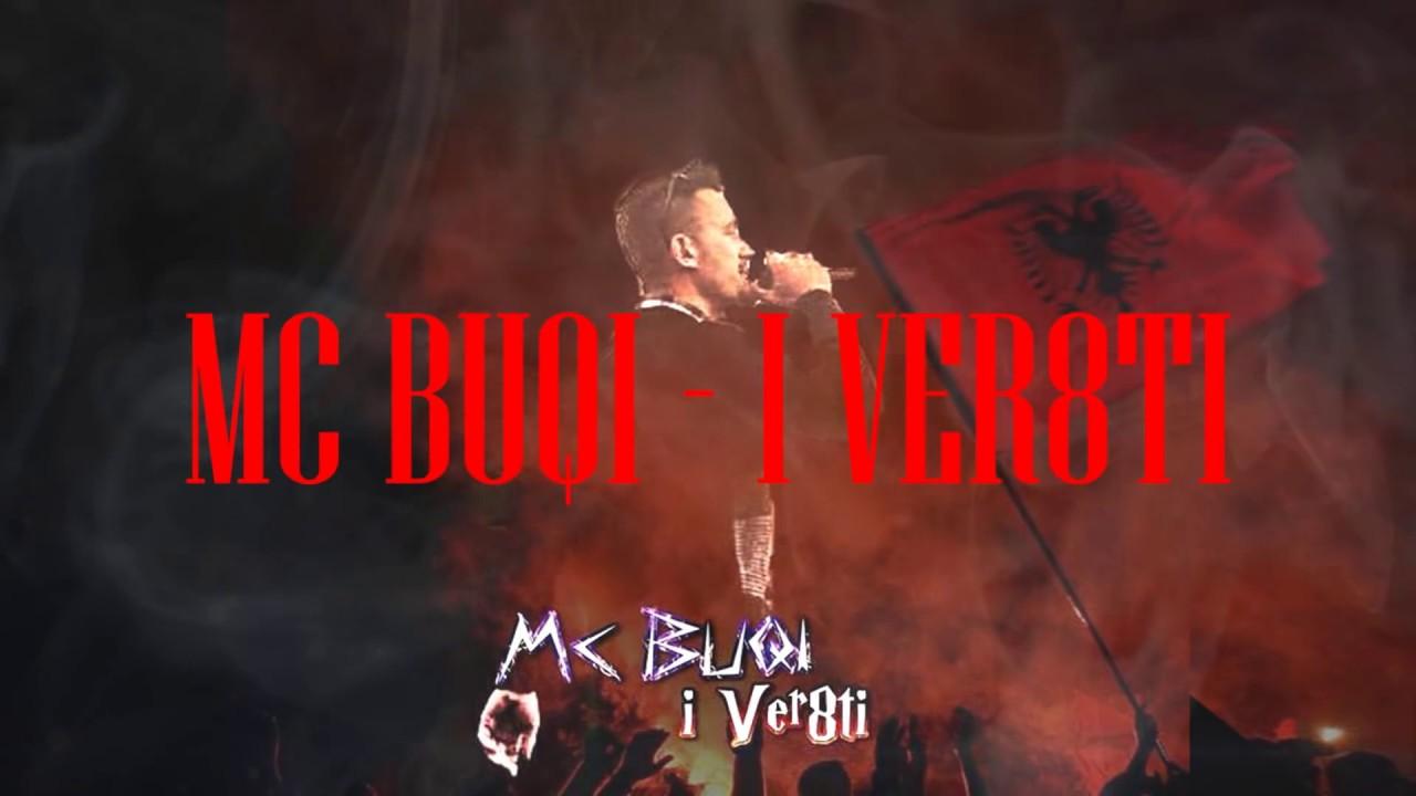 Buqi - i`Ver8ti