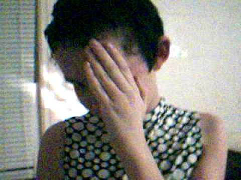 Aliexpress.com: Comprar Forzado Crossdressing Sissy Maid