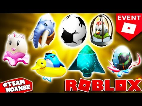 Nuevo Evento Roblox Egg Hunt 2019 Juegos Para Ganar Los - event how to get the whimsical egg roblox egg hunt 2019 scrambled in time fairy world