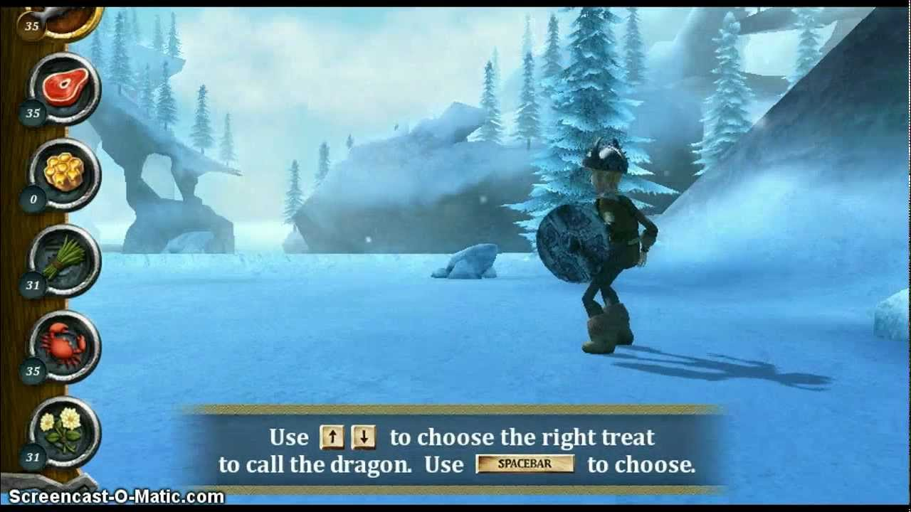 what was the cost of how to train a dragon