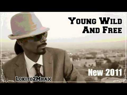 b86bfe2219a2 Snoop Dogg y Wiz Khalifa - Jóvenes salvajes y libres  Hip Hop Nuevo ...