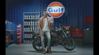 Pick Up Your Dream 2 Main film Hardik Pandya