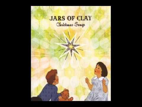 Jars Of Clay - God Rest Ye Merry Gentlemen