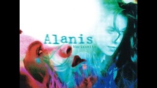 Video All I Really Want - Alanis Morissette download MP3, 3GP, MP4, WEBM, AVI, FLV Maret 2018