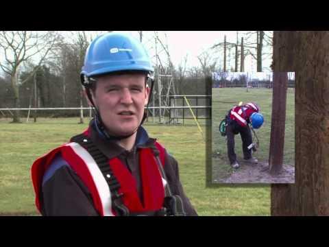 ESB Apprenticeship Programme 2016