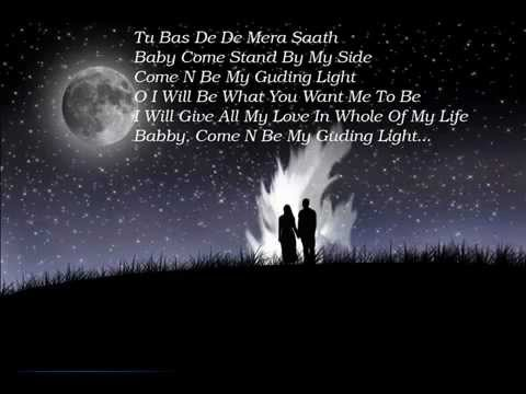 Soniyo - Song Lyrics -Raz -THE MYSTERY CONTINUES.mp4