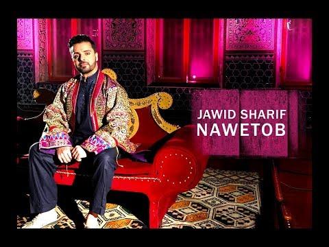 Jawid Sharif  Nawetob