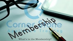 Online Appliance Repair Training Courses & Schools | What's in the Membership | Self-Pace Made Easy