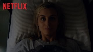 Orange Is the New Black - Saison 2 - Bande-annonce officielle [HD] (FRANÇAIS)