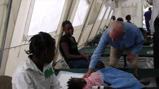 UNICEF USA: One year after the Haiti earthquake, the long road from relief to recovery