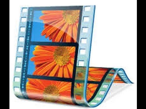 solucionar problemas de instalacion windows live movie maker COMPROBADO Y TESTEADO FUNCIONA  :)