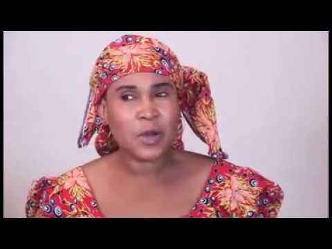 Download AFRA1&2 Hausa Movie 2016