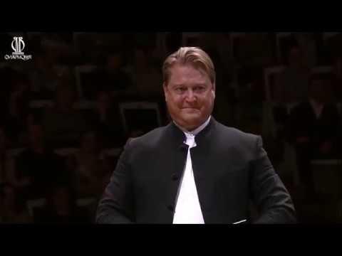 Д Шостакович Симфония №5 скерцо. D. Shostakovich Symphony No. 5, Scherzo