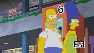 Les Simpson (S28E05)
