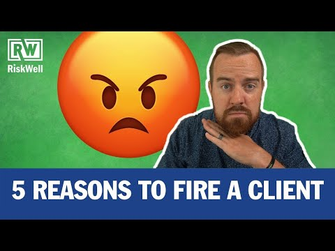 5-reasons-to-fire-a-client