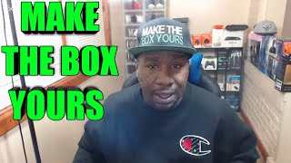STREAMING NEWS, NVIDIA SHIELD TV, FIRE STICK, ANDROID, TECHNOLOGY, AND GAMING FEB 19th 2019
