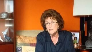12 Day Detox: Testimonial #2