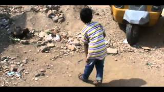 CHOTA JAWAN SHORT FILM