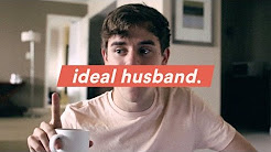 my ideal life partner or my ideal husband Who is your ideal husband play this quiz you will know take this quiz your ideal guy should be what kind of hair should your guy have what is your favorite color.