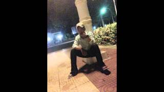 Cover images New Nonstop The Electro Remix New Funky Mix       MrZz Ti     2015   Khmer Remix