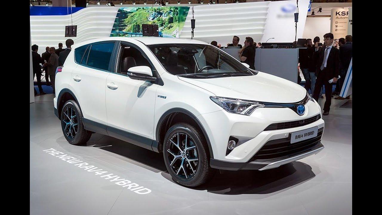 Nelson Toyota Martinsville Va >> Autos Toyota 2015 | Autos Post
