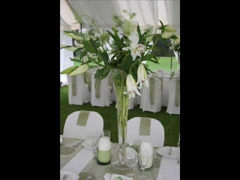 Detailz wedding flowers wedding decor wedding pictures youtube detailz wedding flowers wedding decor wedding pictures junglespirit Image collections