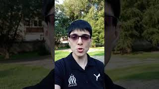 Анекдоты от Элика Вовочка и трипер