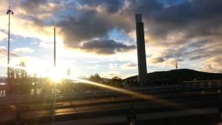 Skyfire 2017 Part I Top 10 Video