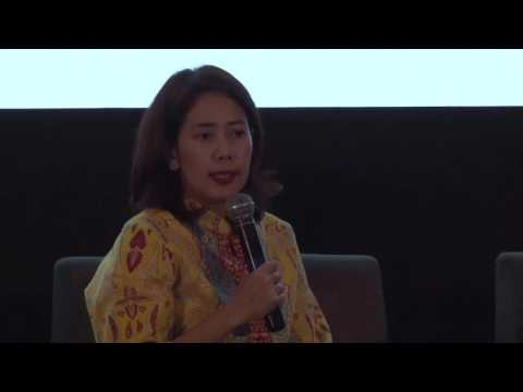 INDONESIA ECONOMY - GROWING IMMUNITY