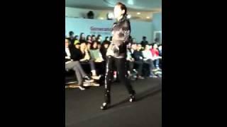 Jaehwan FW 2011/2012 Thumbnail