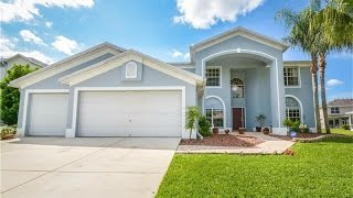 27202 Coral Springs Dr Wesley Chapel Best Realtor in Northwood Duncan Duo RE/MAX Home Video Tour