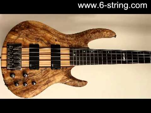 Buy esp ltd b-10kit black electric bass guitar: solid body amazon. Com ✓ free delivery possible on eligible purchases.