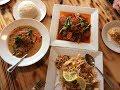 Dining Out: Thai Thai Cuisine