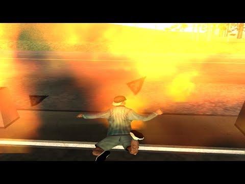 подкаст моей горящей жёппы - зоправка, пакаааа! thumbnail