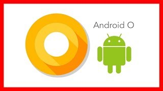 How to run Android O (8.0) on your computer (PC) - Tutorial