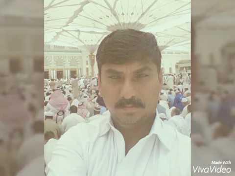 Eid pai andi e by sain Talib hussain Dard
