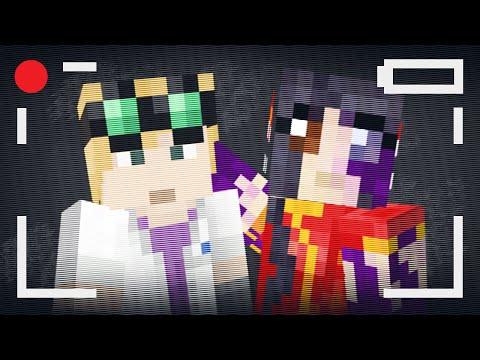 Five Nights In Minecraft!