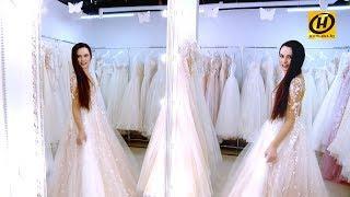 Свадебная мода: что одевать невесте сегодня?