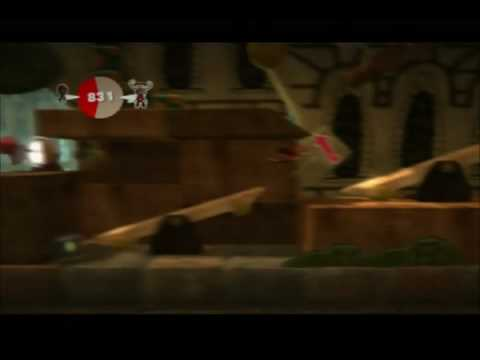 Naruto: Ultimate Ninja 3 PlayStation 2 Gameplay - Battle from YouTube · Duration:  1 minutes 42 seconds