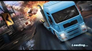 GTA Car Games - GTA Racing Car Games at Addicting Games