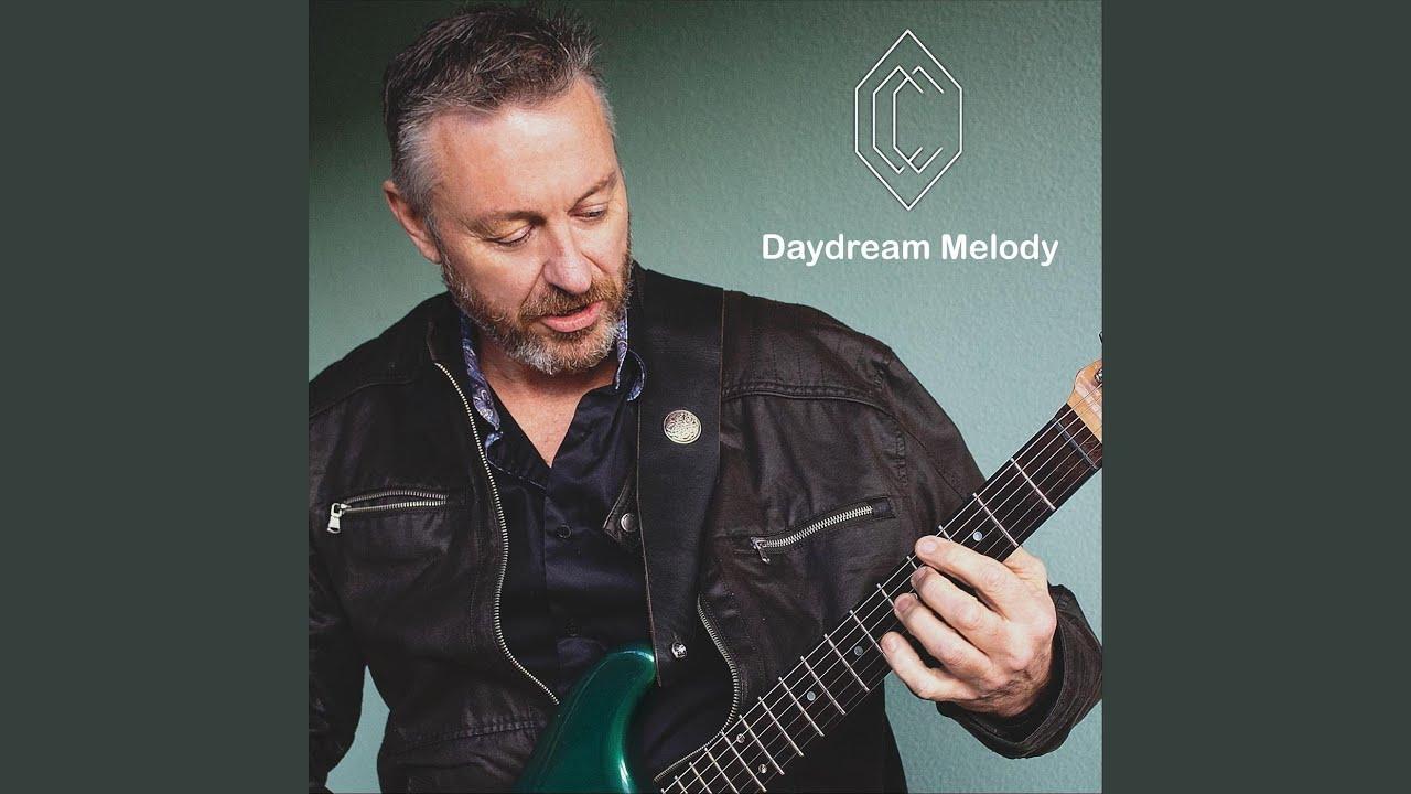 Daydream Melody