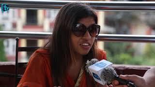 यस्ता छन् मेनुकाका मनछुने नयाँ गीतहरु Menuka Paudel Interview| Nepal Idol