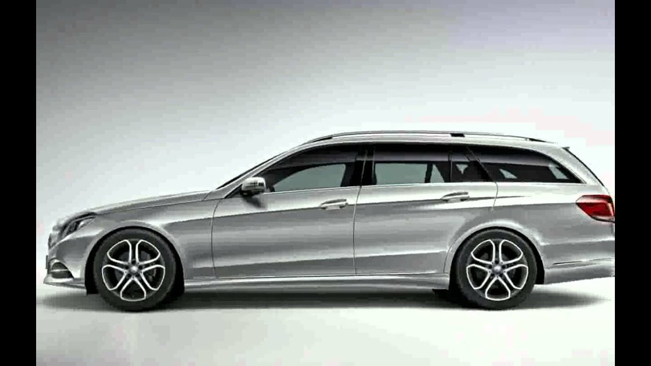 mercedes e class estate e 220 bluetec se auto 2015 youtube. Black Bedroom Furniture Sets. Home Design Ideas