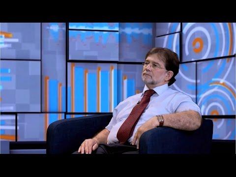"""ד""""ר רביב אריה מדבר על אסתטיקה דנטלית"""