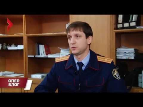 знакомство прокопьевск без регистрации для секса