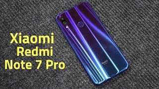 Xiaomi Redmi Note 7 Pro Review Videos