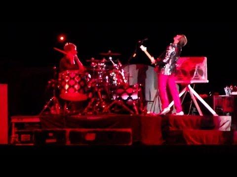 Muse - Live Brazil, Sao Paulo, Morumbi (2011) - Multi-camera (Multicam) #musedvdbr