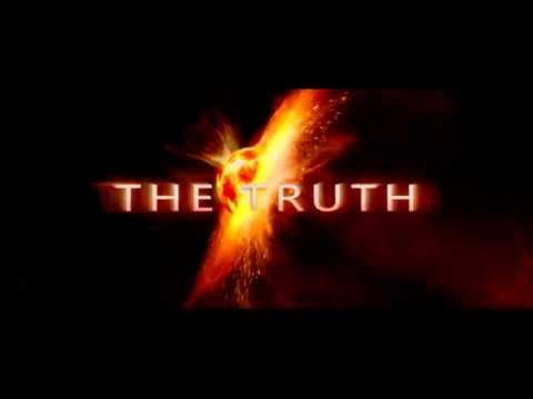 Tsunami, Great Tribulation, Millennium Kingdom and Isra ...