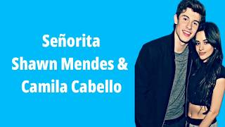 Shawn Mendes Camila Cabello Seorita Lyrics.mp3