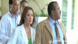 Bande annonce Al Khattaf le clandestin de Said NACIRI.